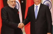 Four meetings that can change India-China relations