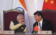 Doklam will alter India-China relations