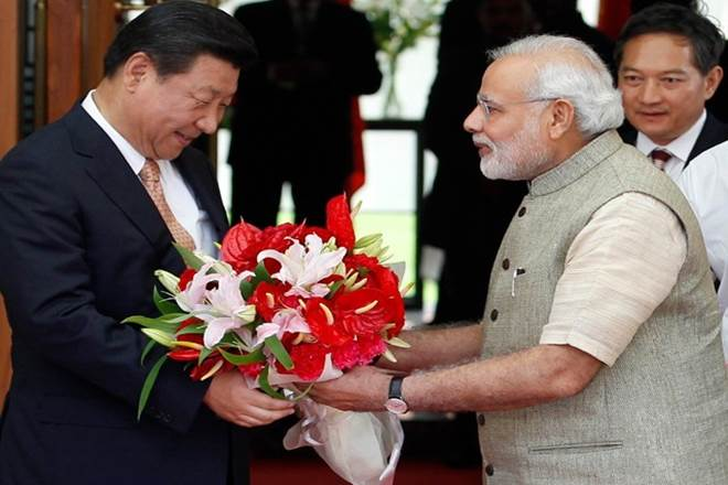 Can President Xi and Prime Minister Modi quell tensions?